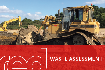 Waste Assessment